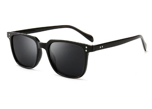 Мужские cолнцезащитные очки York