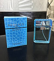 Парфюм Для Мужчин Versace Man Eau Fraiche (Lux Тестер) (edt 100ml)