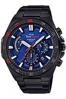 Часы CASIO EFR-563TR-2AER