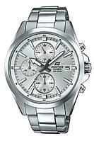 Часы CASIO EFV-560D-7AVUEF