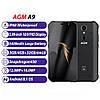 Защищенный мобильный телефон AGM  A9  JBL 4+32gb