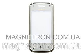 Сенсорный экран для мобильного телефона Nokia Mini N97