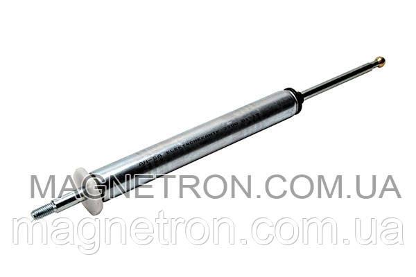 Амортизатор для стиральных машин Bosch 107653, фото 2