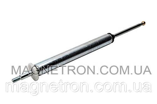 Амортизатор для стиральных машин Bosch 107653