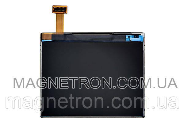 Дисплей #4850484 для телефона Nokia X5-01, фото 2