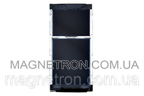 Дисплей #81150292BL для телефона LG KF600 SVLM0023304