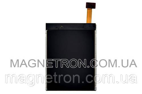 Дисплей #4850969 для телефона Nokia N75