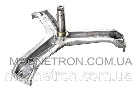 Крестовина бака для стиральных машин Electrolux 50253016005