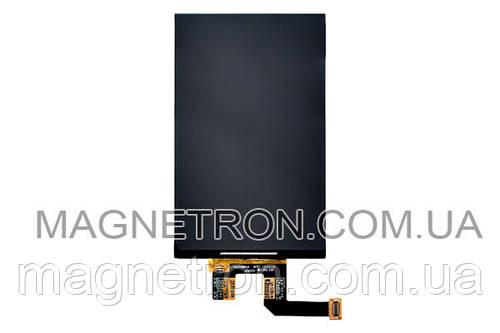 Дисплей #LM450MN1A для мобильного телефона LG Dual Sim D320/D325 L70 EAJ62590001
