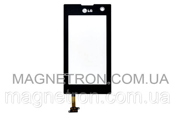 Сенсорный экран для мобильного телефона LG KF700, фото 2