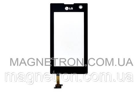 Сенсорный экран для мобильного телефона LG KF700