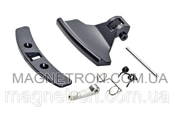 Ручка двери для стиральной машины Electrolux 50290958003, фото 2