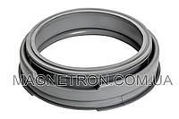 Резина люка стиральной машины Bosch 295609