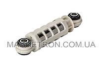 Амортизатор для стиральных машин Electrolux 1296063017