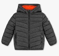 Куртка серая C&A(Германия) для мальчика 92, 98 см