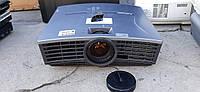 Проектор Mitsubishi XD450U № 9200818