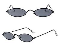 Cолнцезащитные очки Retro, фото 2