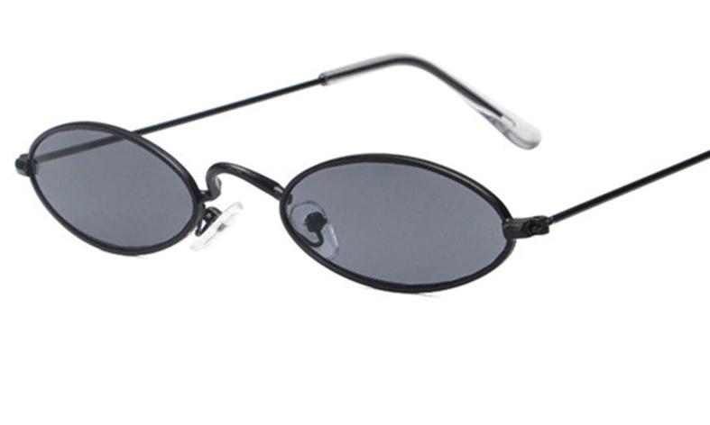 Cолнцезащитные очки Retro
