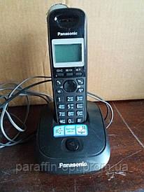 Цифровой беспроводной телефон DECT - KX-TG2511UA
