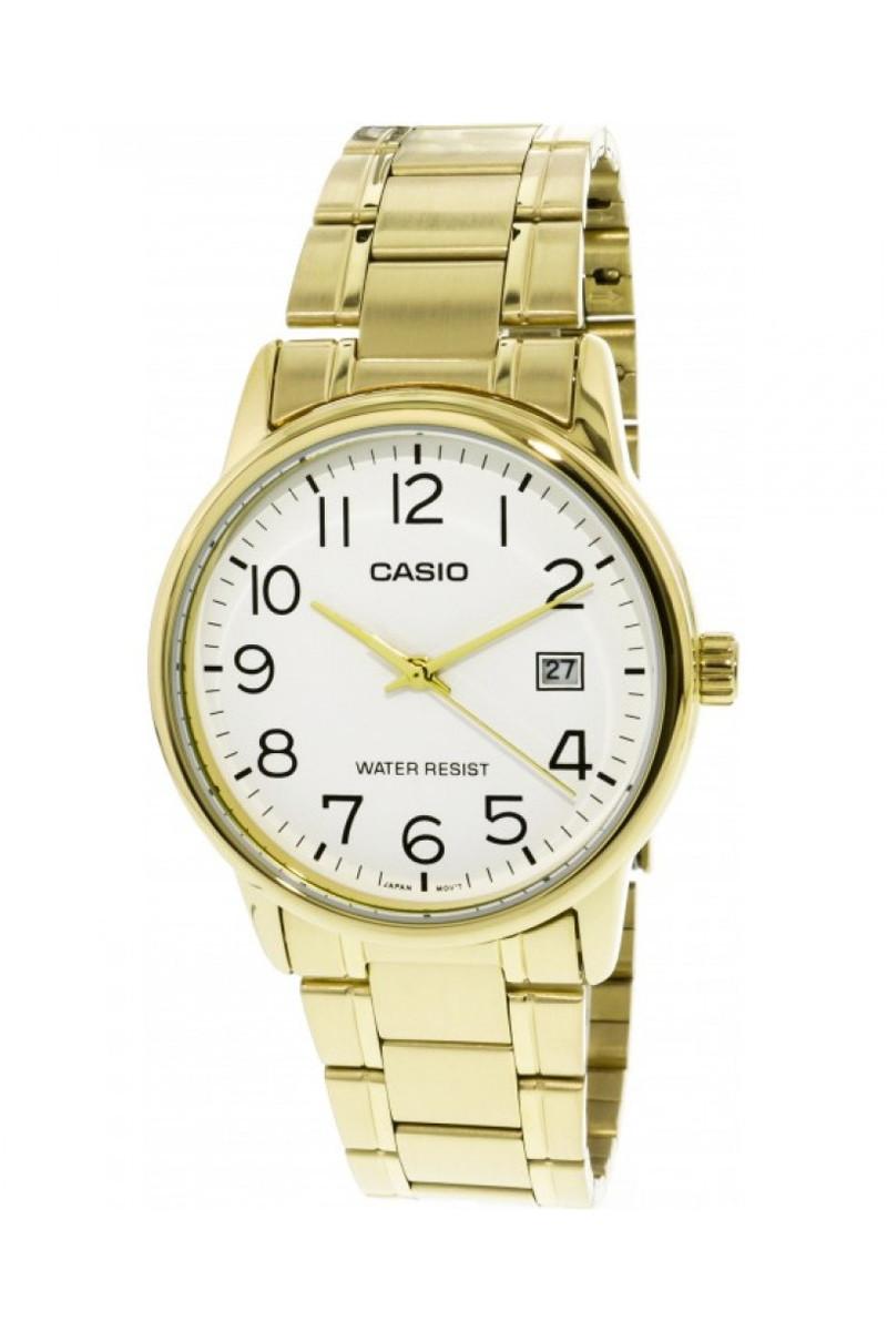 Часы CASIO MTP-V002G-7B2
