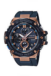 Часы CASIO GST-B100G-2A