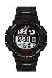 Часы Q&Q M143J009Y