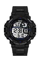 Часы Q&Q M143J010Y