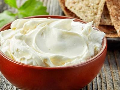 "Сыр плавленый ""Янтар"" 100 грамм 60% (Каланчатский)"