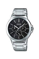 Часы CASIO LTP-V300D-1AUDF