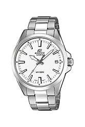 Часы CASIO EFV-100D-7AVUEF