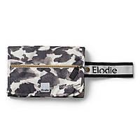 Elodie Details - Органайзер для пеленания, Wild Paris