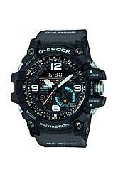 Часы CASIO GG-1000-1A8ER
