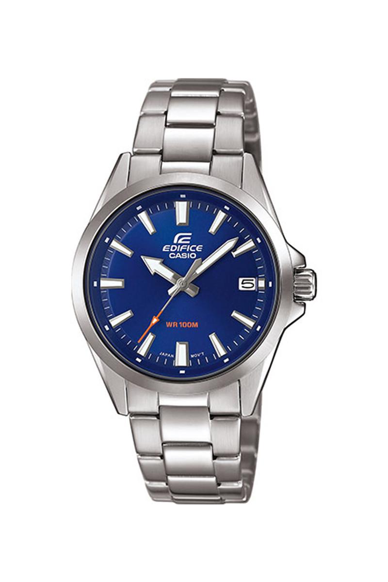 Часы CASIO EFV-110D-2AVUEF