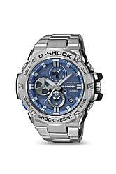Часы CASIO GST-B100D-2AER