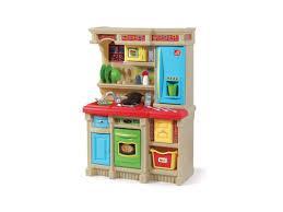 Игровая кухня для маленьких кулинаров Step2 8348