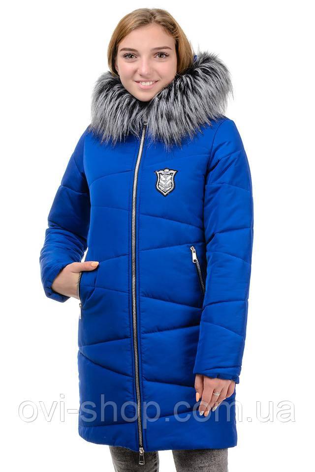 детские пальто подростковое