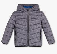 Куртка светло-серая C&A(Германия) для мальчика 92, 98 см, фото 1