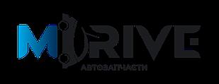 Автомагазин MDRIVE