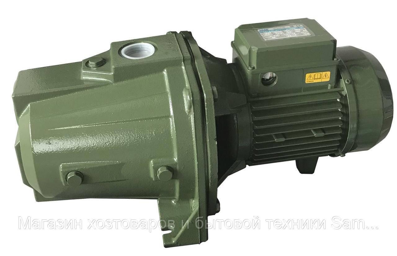 Насос центробежный M-80 PL 0,75 кВт SAER