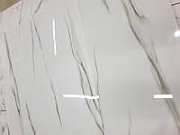 Плитка для пола и стен Santo Bianco 1200х600