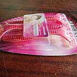 Набор станков для бритья женский, 6 шт/уп, фото 2
