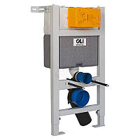 Инсталляционная система Expert Evo 820 Oli (135975/721703)