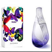 Ke☀zo Madly Ke☀zo! парфюмированная вода 80 ml. (Ке☀зо Мадли Ке☀зо), фото 1