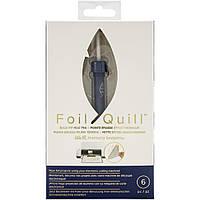 Інструмент для фольгування для плотера - Heat Activated Pens - Foil Quill - Bold Tip