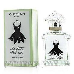 Guerlain La Petite Robe Noir Eau Fresh (50мл), Женская Туалетная вода  - Оригинал!