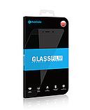 Защитное стекло Mocolo для Xiaomi Mi 9 SE (XM4040) 2.5D Curved Full Cover Tempered Glass с олеофобным покрытие, фото 2