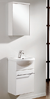 Комплект мебели Primera Grand 2201022