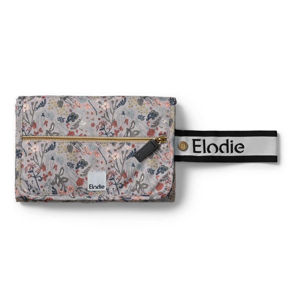 Elodie Details - Органайзер для пеленания, Vintage Flower