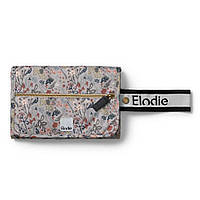 Elodie Details - Органайзер для пеленания, Vintage Flower, фото 1