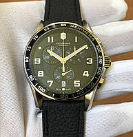 Часы Victorinox V241651 Swiss Army CHRONO CLASSIC Chronograph